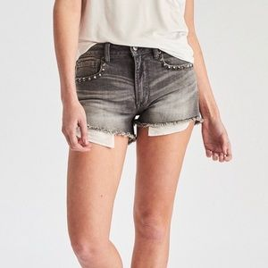 American Eagle Outfitters Vintage Hi-Rise Festival